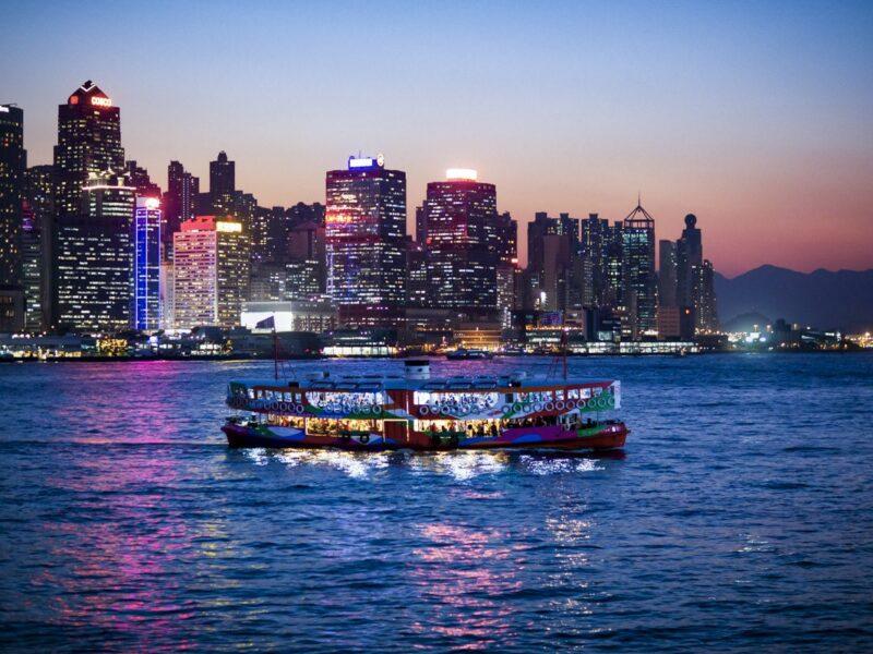 thumbnail_DA_April_2021_Hong_Kong_star_ferry_004