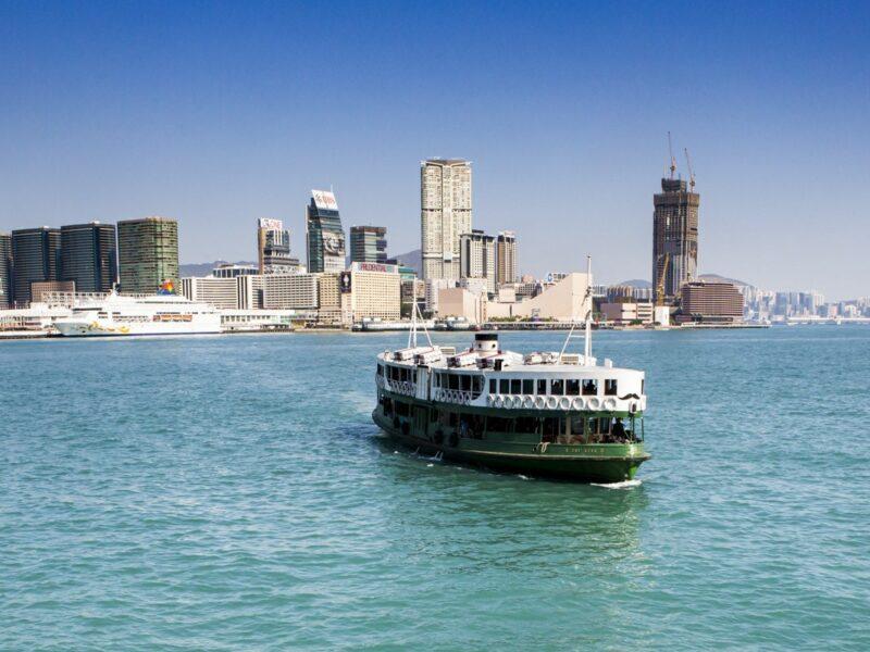 thumbnail_DA_April_2021_Hong_Kong_star_ferry_005