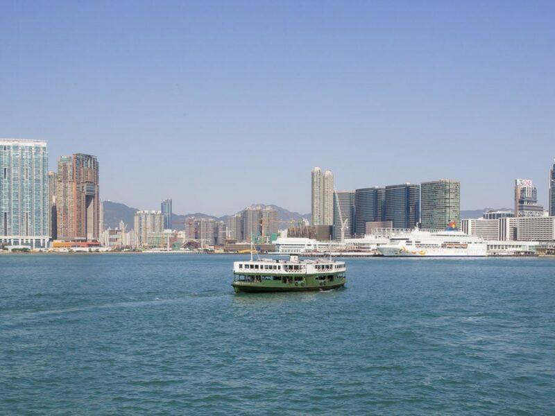 thumbnail_DA_April_2021_Hong_Kong_star_ferry_006