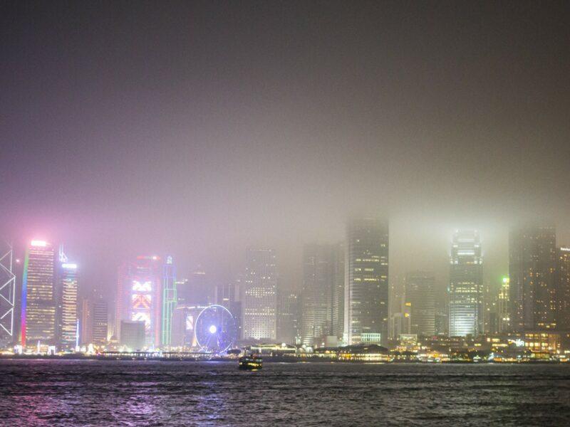 thumbnail_DA_April_2021_Hong_Kong_star_ferry_007