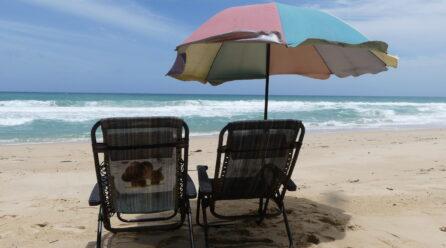 Phukets stränder del 2