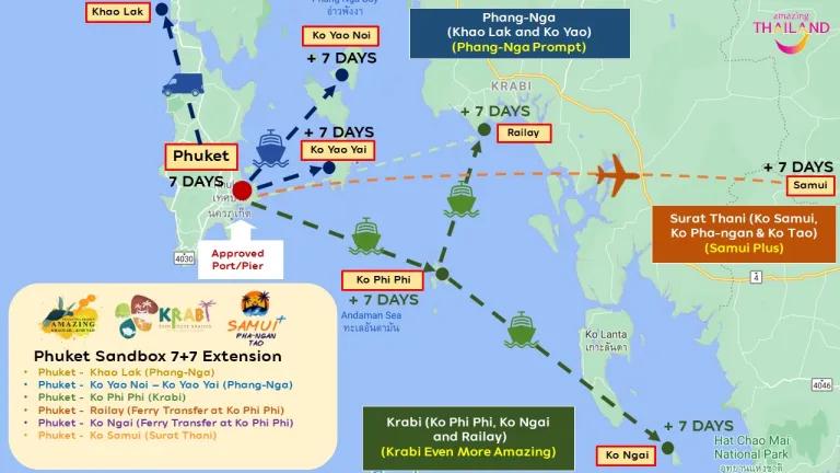 Phuket-Sandbox-77-Extension.jpg (kopia)